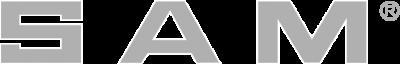 Facegroup Logo
